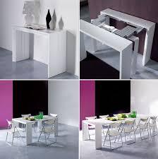 yiaitalp office guss design. Table Gain De Place 55 Ides Pliantes Rabattables Ou Yiaitalp Office Guss Design