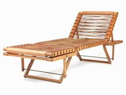 outdoor wooden chairs with arms. Medium Size Of Folding Wood Chairs New Chaise Lounges Lounge Wooden Outdoor With Arms W