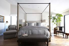 master bedroom design ideas on a budget. Stylish Master Bedroom Design Ideas On A Budget For Interior With Decorating Home L