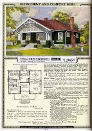 captivating sears house plans homes old catalog web