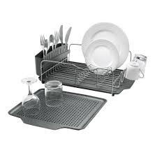 Kitchen Dish Rack Dish Racks Kitchen Organization Kitchen Storage Organization