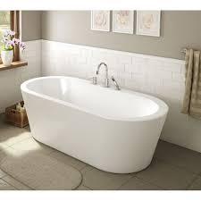 A&E Bath Una 71