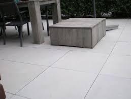 grijze terrastegels 50x50