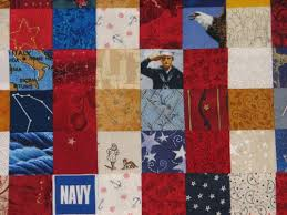 8 best Marine quilts images on Pinterest | Messages, DIY and Colours & Theme and Pictorial Quilts Photo Gallery Adamdwight.com