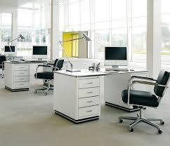 retro office desks. Retro Office. Desks Office L E