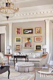 Living Room Artwork Decor 17 Best Images About Art And Salon Walls On Pinterest Foyers