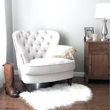 bedroom armchair latest bedroom armchair with best bedroom armchair ideas on bedroom chair bedroom chairs for bedroom armchair