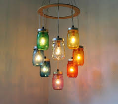 make your own pendant light. Lighting:Alluring To Make Hanging Pendant Lamp Diy Mason Jar Light Bottle Making Lights Out Your Own W