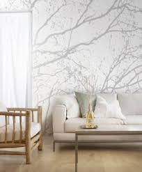 Small Picture Top 25 best Wallpaper patterns ideas on Pinterest Floral fabric