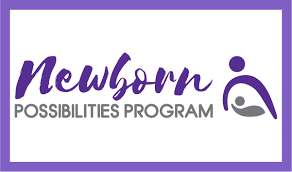 newborn posibilities program logo