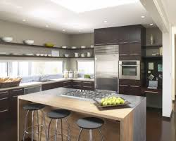contemporary kitchen lighting ideas. terrific lighting idea for kitchen top contemporary ideas on with ikuzo e