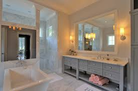 Vanity Sconces Bathroom Having A Functional And Attractive Bathroom Wall Sconces