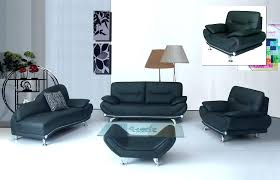 black sofa set covers leather and red sets philippines white