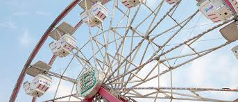Sonoma County Fair General Information Tickets And