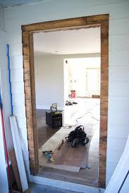 replacing a front doorFront Doors  Choosing A Front Door Uk Install A Front Door Front