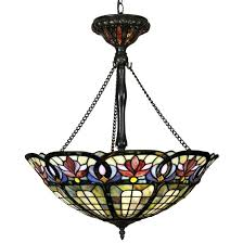tiffany pendant lamps dale floor lamp glass lamps pendant light mini lamps stained glass hanging lamp