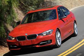 Coupe Series 2014 bmw 328i 0 to 60 : 2015 BMW 328i Automatic First Test - Motor Trend