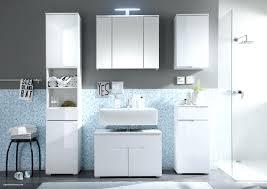 Ikea Spiegelschrank Mit Beleuchtung Avaformalwearcom