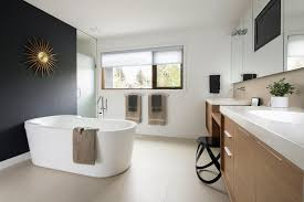 Latest Modern Bathroom Designs 14 Ideas For Modern Style Bathrooms