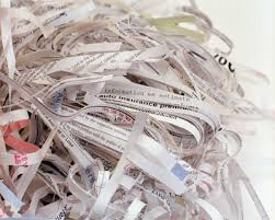 cuyahoga recycles paper shredding services options for paper shredding and document destruction