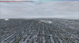 announcing fstweaker by hawgdawg page  first shot s fsx steam ftx global vector olc all ftx na au eu scenery s fs global2010 fsgrw dx10fixer rex4 and fs tweaker at ksea