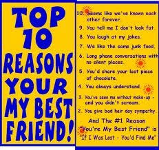 Google Quotes About Friendship funny friendship quotes Google Search Cute Quotes 6