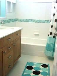 aqua glass subway tile so pretty and soothing blue shower navy floor blue shower tile blue penny tile shower floor