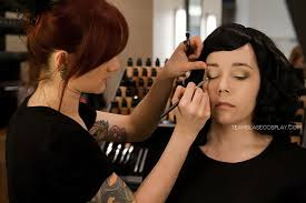 luxury how to become a makeup artist for mac in makeup tips ideas with how to becoming a mac makeup artist