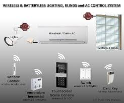 wiring diagram for residential transfer switch images pool light wiring diagram on innovative lighting wiring diagram