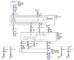 2014 ford f 150 wiring diagram facbooik com 1998 F150 Wiring Diagram what is the wiring diagram on a 1994 ford f beauteous 1995 f150 wiring diagram 1998 f150 wiper motor