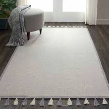 light blue and gray area rug phase handmade solid sackett floor coverings grey lighting agreeable 1 drop dead gorgeous