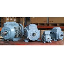 Abb Electric Motor Frame Size Chart Abb Electric Motors Buy And Check Prices Online For Abb