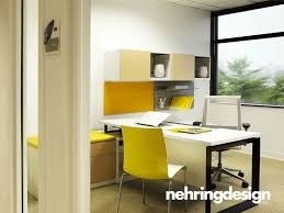 personal office design. beautiful design private office throughout personal design
