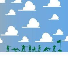 Toy Story Clouds Template Toy Story Cloud Template Free Archives Hashtag Bg