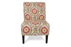 Living Room Chairs That Swivel Living Room Chairs Swivel Chairs Mathis Brothers