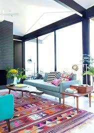 modern area rugs for living room stunning full size of living room area rugs living room area rugs dining rooms with colorful modern area rugs modern rugs