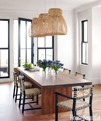 dining room lighting ideas ceiling rope. 52 Examples Enjoyable Dining Room Lighting Ideas Chandelier Images Intended For Beach House Prepare 17 Ceiling Rope B