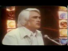 Charlie Rich Behind Closed Doors Title cut