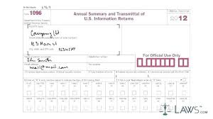Fax Transmittal Template Template Fax Transmittal Form Template Full Size Of Large Medium