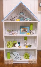 building doll furniture. Dollhouse Bookcase Building Doll Furniture T
