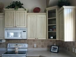 kitchen aesthetic white kitchen cabinet doors 4 beaded beadboard