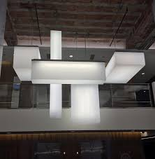 inter lux rever center led pendant light 03