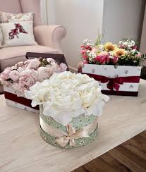 i also have a you which will give you a better idea of how i made these flower boxes these are really quick make and you would easily make these