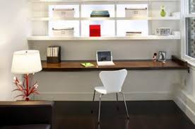 houzz office desk. Houzz Office Desk - Executive Home Furniture Check More At Http://michael O