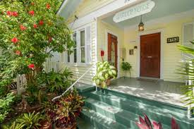 garden house key west. Gallery Image Of This Property Garden House Key West