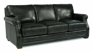leather sofa color repair colors couch furniture kit