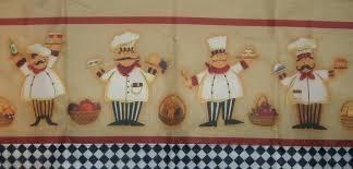 fat chef kitchen chef kitchen decor