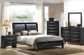 Nfl Bedroom Furniture Home