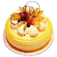 Cake Delivery To Lb Nagar Hyderabad Bestgift Fresh Cakes Same