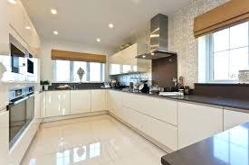 white shiny kitchen cabinets high gloss white kitchen cabinet doors